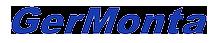 GerMonta – Gamyba, logistika, montavimas, remontas, derinimas